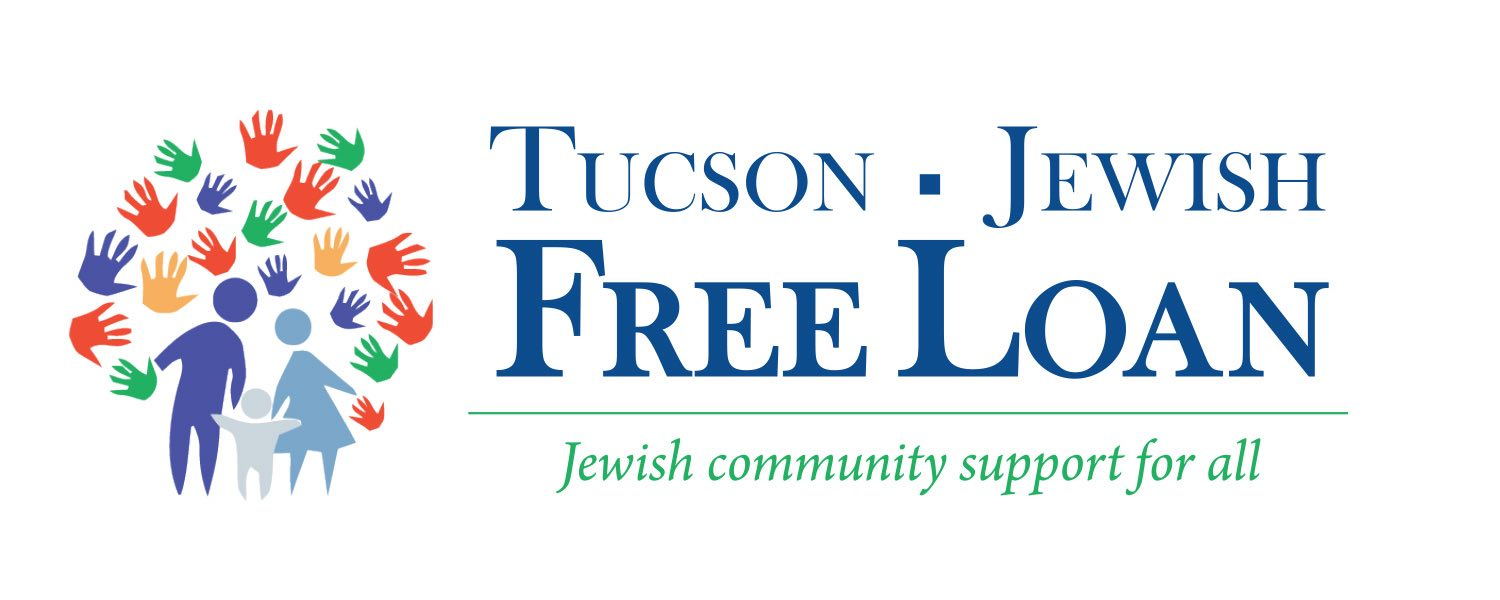 The Free Loan at the Jewish Federation